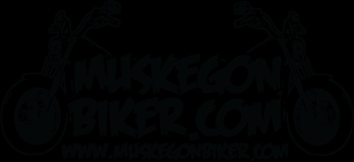 MuskegonBiker