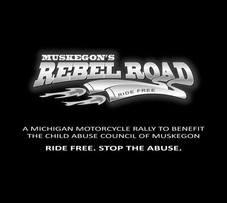 Rebel Road 2019 – Sunday