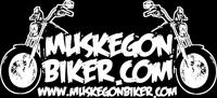 MuskegonBiker.com